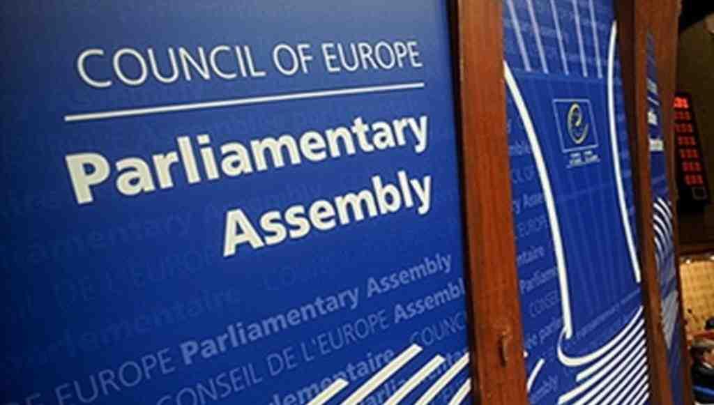 Слуцкий объявил , что наблюдателей ПАСЕ небудет навыборах Президента России