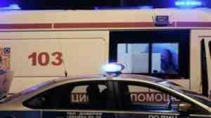 Источник: граждане КНДР пострадали в драке в хостеле Москвы
