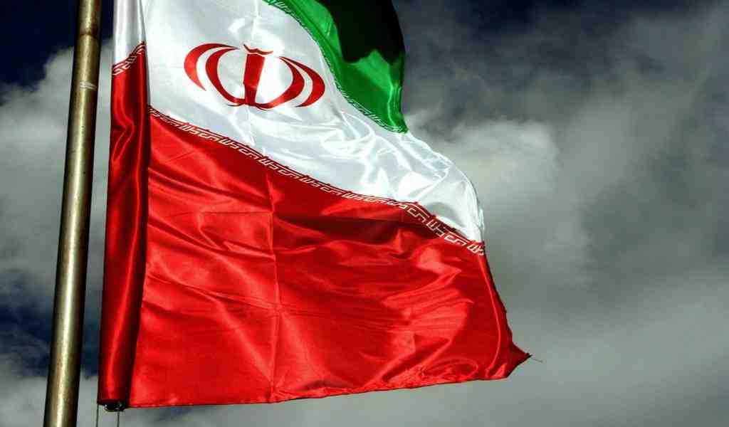 США внесли еще 5 компаний Ирана всанкционный список