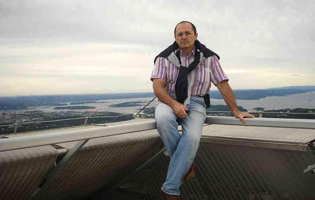 На схваченного правозащитника пробуют повлиять, угрожая его родственникам— Чечня