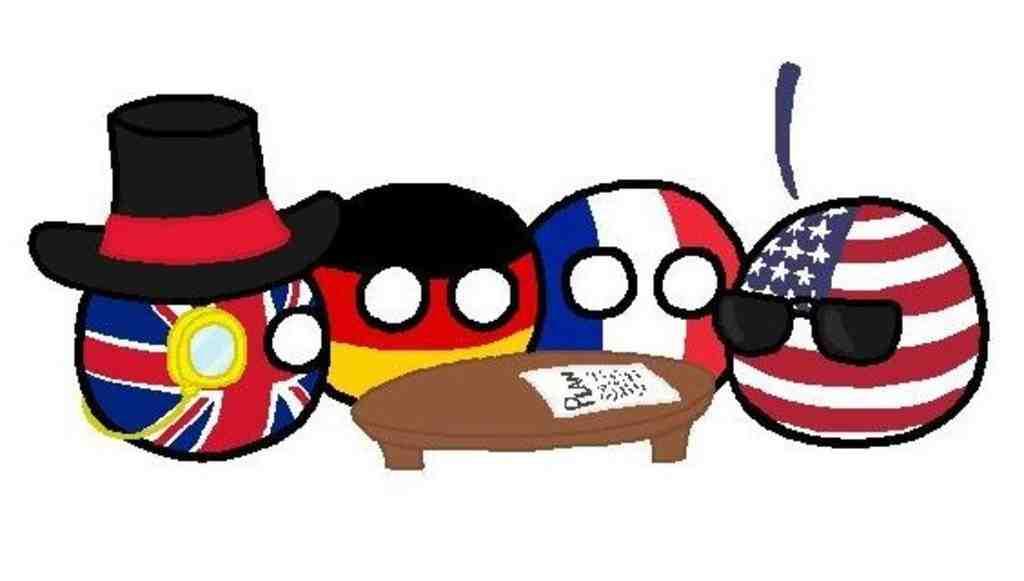 Тиллерсон объявил Лаврову онеобходимости ускорить осуществление Минских договоров