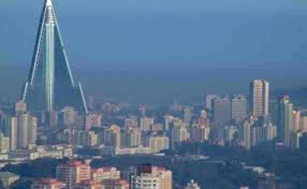 МИД Российской Федерации: Междусобойчик поКНДР вВанкувере обрушил авторитет Совбеза ООН