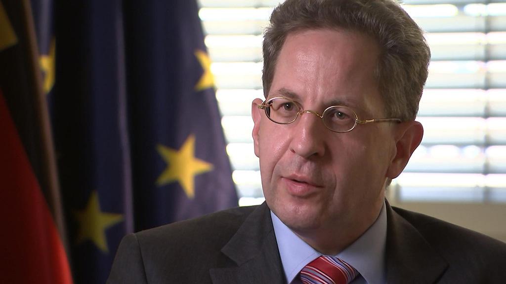 ВФРГ обвинили посольство КНДР взакупках товаров для ядерной программы