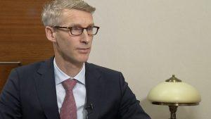 МВФ: украинский законопроект об антикоррупционном суде не отвечает нашим требованиям