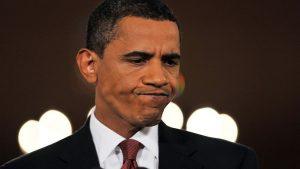 Полиция рассказала, что за вещество было прислано Обаме