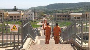 Палестинец получил четыре пожизненных срока за убийство семьи поселенцев