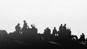 Турция сообщила о ликвидации 1551 «боевика» за время операции в Африне