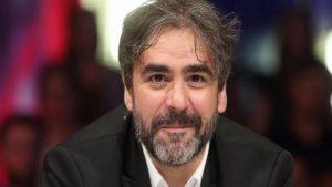 В Турции освободили журналиста Die Welt