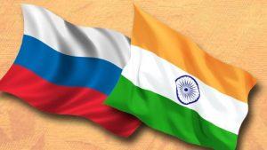 РФ и Индия условились об укреплении связей в информационной безопасности