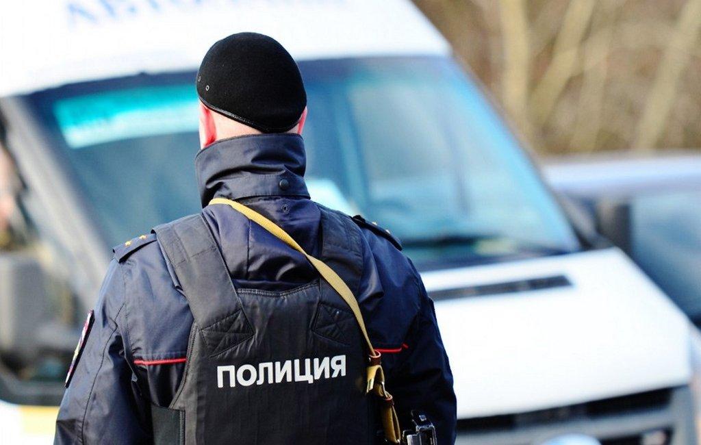 Патриарх Кирилл назвал провокацией стрельбу вкизлярском монастыре