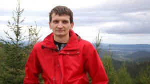 Польша возмущена избиением журналиста в Беларуси