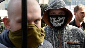 Аваков: силы МВД могут прекратить охрану украинских судов