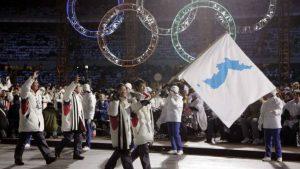 КНДР обвинила США в попытках ухудшить межкорейские отношения