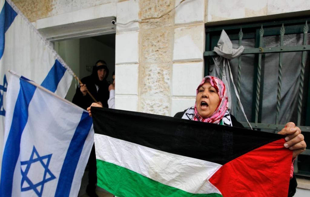 Картинки по запросу арабы израиля волнения против насилия