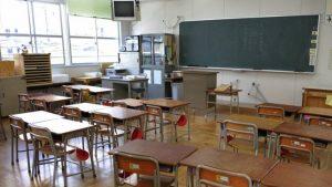 В американском штате Огайо эвакуировали школу из-за стрельбы