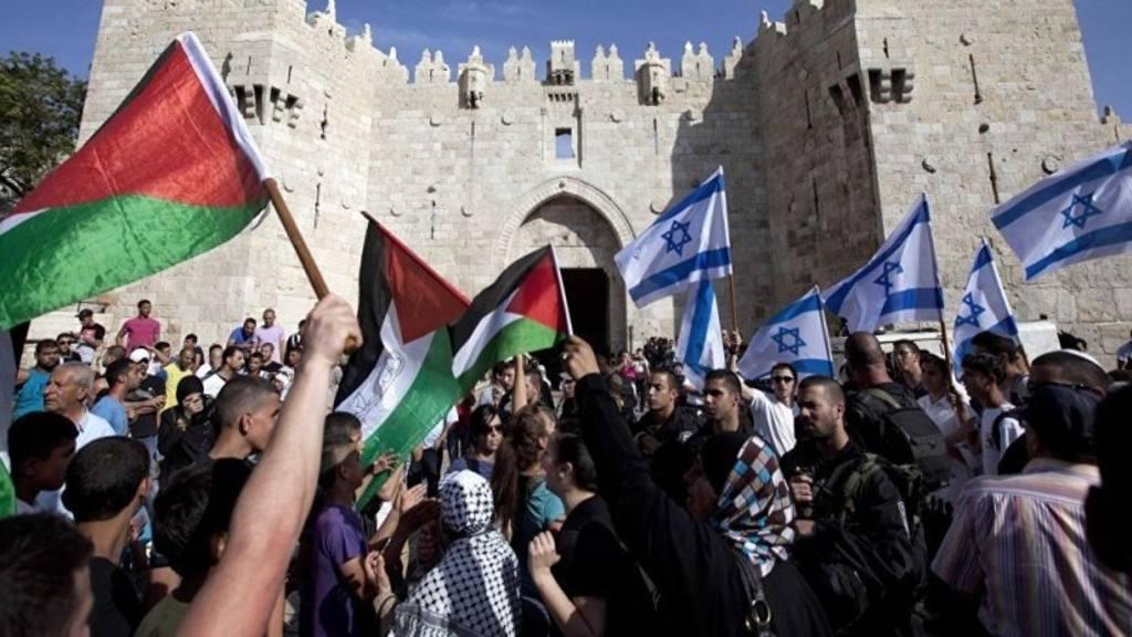 Постпред США при ООН ответила натребование представителя Палестины «заткнуться»