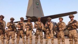 Ближний Восток. Оперативная лента военных событий 21.02.2018