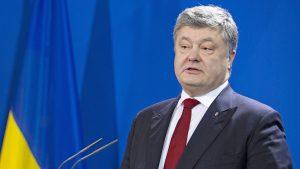 Маразм: Киев придумал дату «сопротивления России в Крыму»