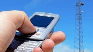 В ЛНР восстановили мобильную связь