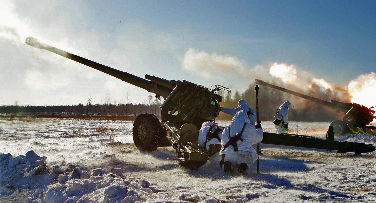 ВЛНР поведали оприбытии врайон Станицы Луганской бойцов «Правого сектора»