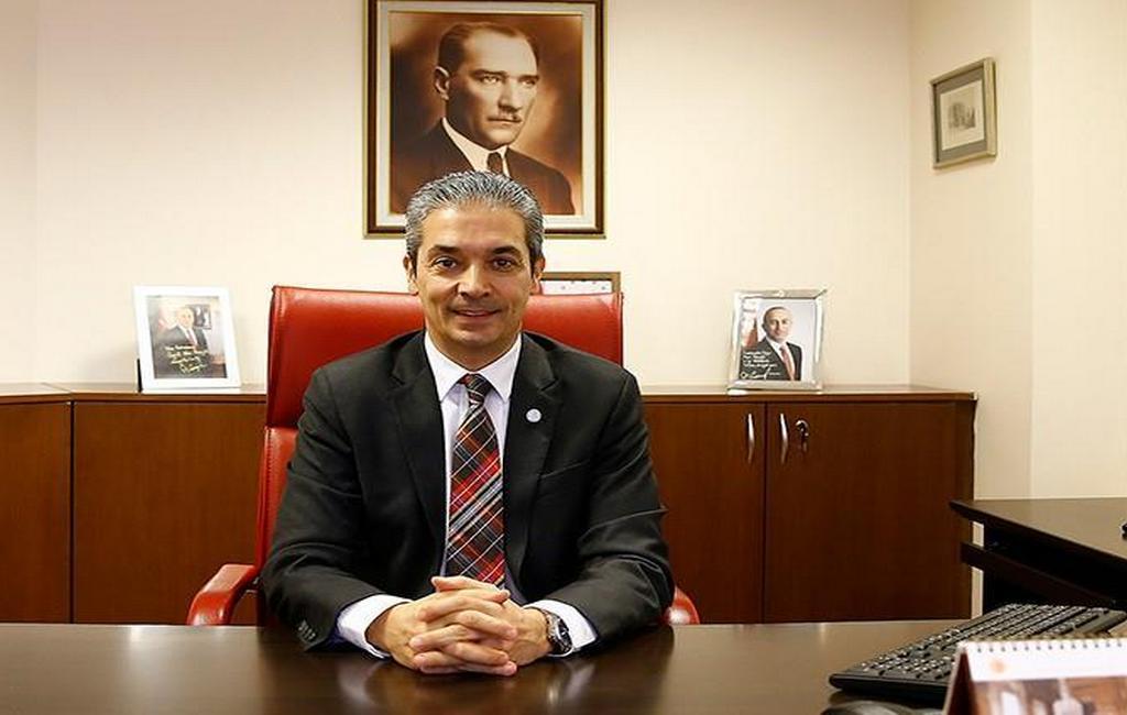 Турецкие военные проинформировали обударе по«колонне террористов» вАфрине