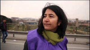 В Турции выдан ордер на задержание сопредседателя прокурдской партии