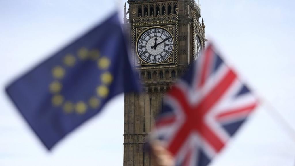 Уполномоченный  ЕСпредупредил Лондон осложностях вторговле после Brexit