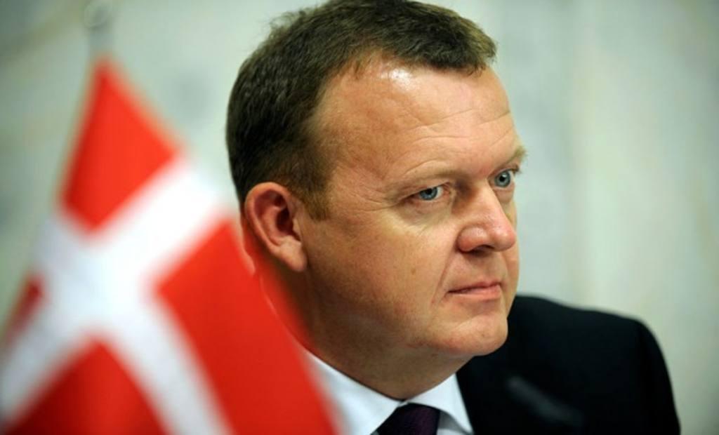 «Короли квот»: премьер Дании обвинен вполучении взятки
