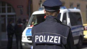 Австрийская полиция не занимается делом о похищении ребенка из РФ
