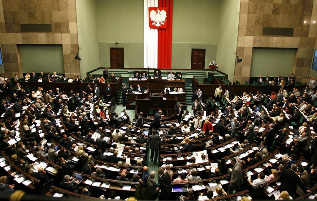 ВПольше будут подвергать наказанию заобвинения поляков вХолокосте