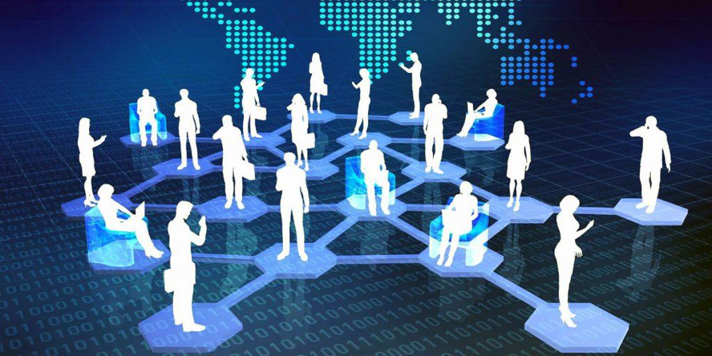 buy RESTful Web Clients: Enabling