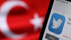 В Турции за протесты против операции в Африне задержаны 666 человек
