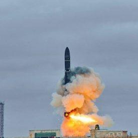 Германия готовит гиперзвуковой ответ на новое российское оружие