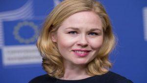 Еврокомиссия готова стать посредником в газовом споре России и Украины