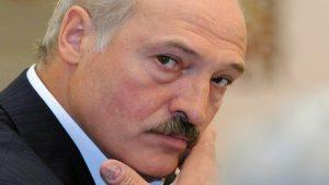 Лукашенко: не стоит держаться за российский рынок