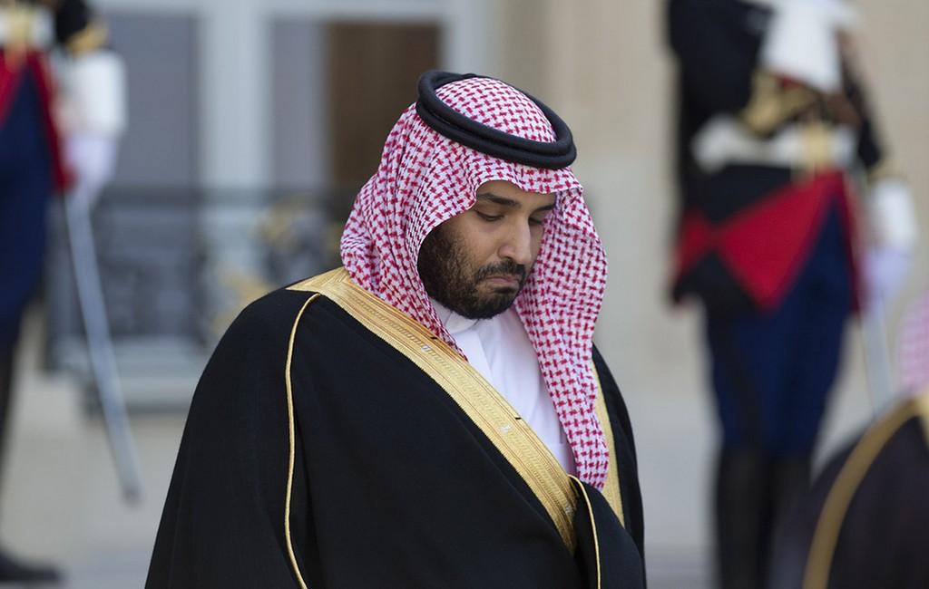 Саудовская Аравия может перекрыть Катар напротяжении десятилетий