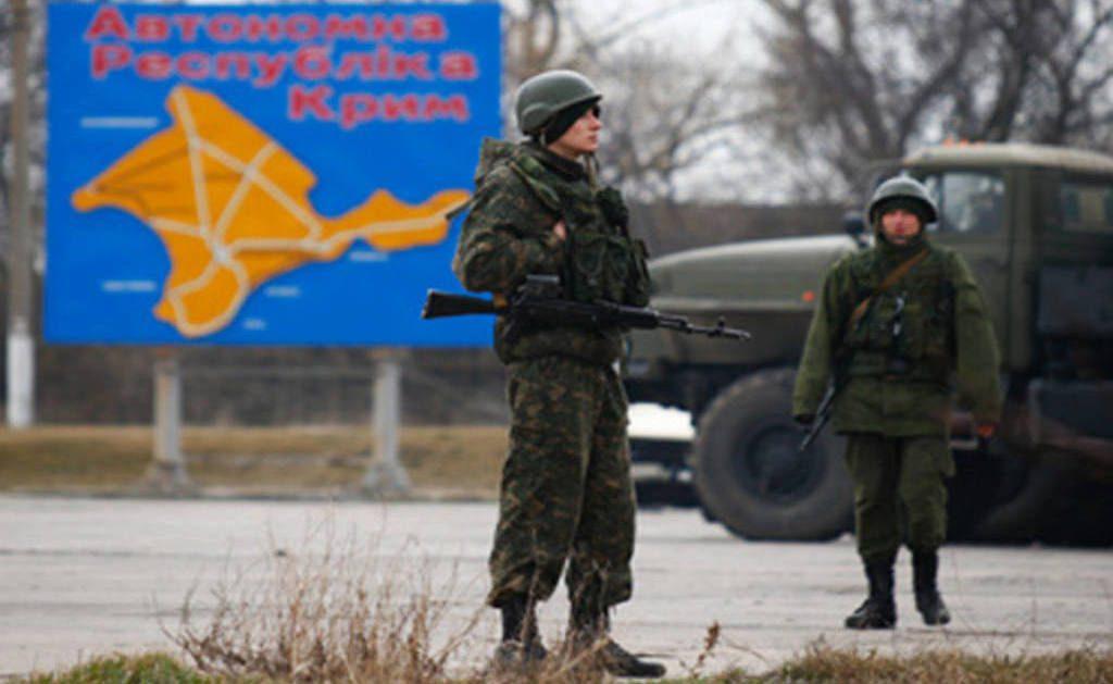 ВУкраинском государстве разыскиваются неменее 4 тыс военнослужащих