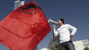 МИД ответил на вбросы в СМИ о якобы вмешательстве РФ в дела Албании