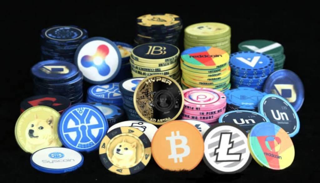 Япония призвала G20 ксовместной борьбе сотмыванием денежных средств при помощи криптовалют