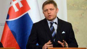 МИД Словакии встревожен из-за базы российских байкеров