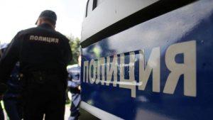 Из России экстрадированы двое казахов