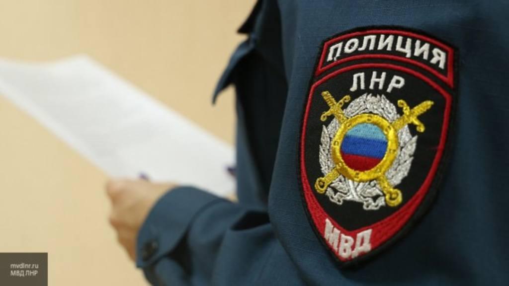 ВЛНР предотвратили теракт