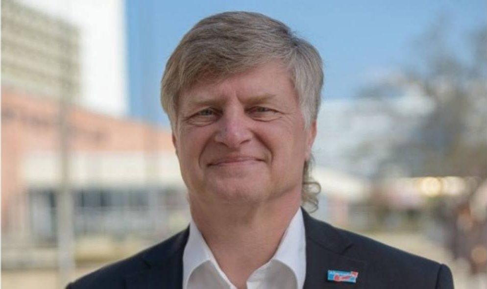 Посол Украины призвал Германию запретить визиты немецких политиков вКрым