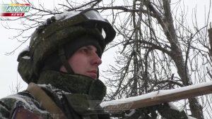 Разведение сил у Станицы Луганской вновь сорвано Киевом