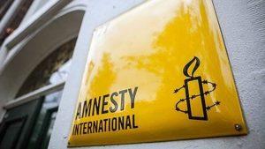 Правозащитники требуют от Киева ликвидировать тайные тюрьмы СБУ