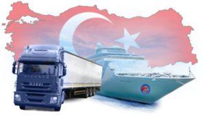 Турция может ввести ответное ограничение экспортеров из России