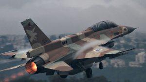 Израиль признался в бомбежке атомного реактора в Сирии