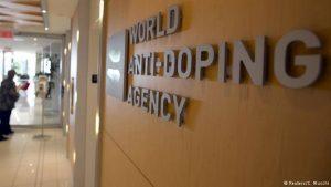 Отдел расследований WADA договорился о сотрудничестве с РУСАДА