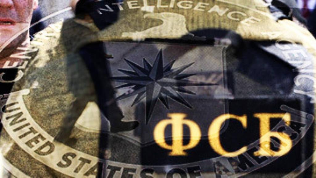 МИДРФ: ФСБ иЦРУ продолжают вести интенсивный разговор