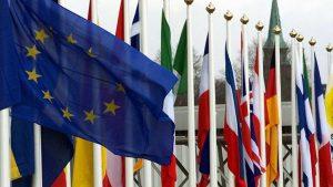 На саммите ЕС не договорились о мерах против РФ по делу Скрипалей